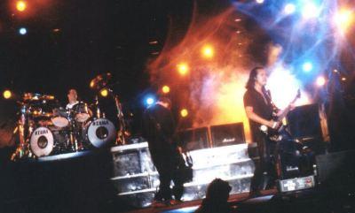 roskilde1999-01.jpg